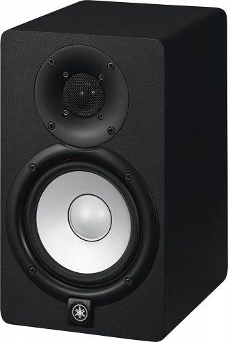 Yamaha HS5 - Studio Monitors