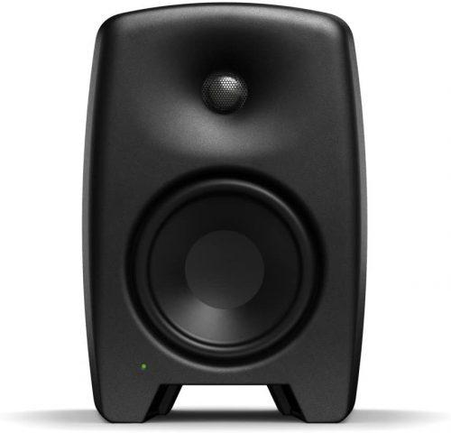 Genelec M040 - Studio Monitors