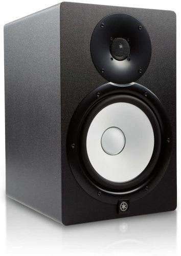 Yamaha HS8 -Studio Monitors