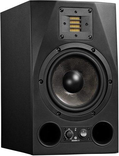 Adam Audio A7X - Studio Monitors