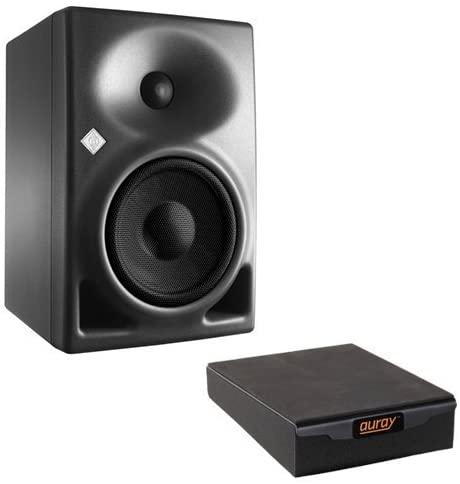 Neumann KH 120A - Studio Monitors