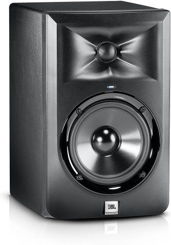 JBL LSR305 - Studio Monitors