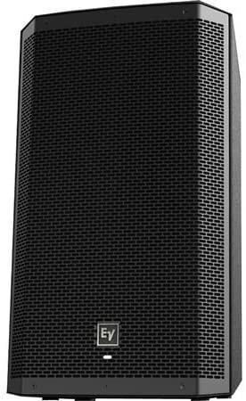 Electro-Voice ZLX-12P - DJ Speakers