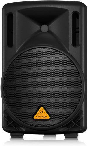 Behringer Eurolive B210D - DJ Speakers
