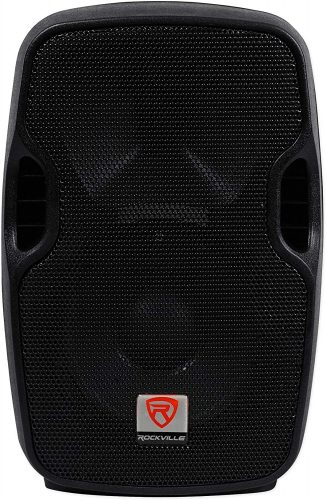 Rockville BPA8 - DJ Speakers