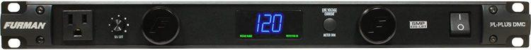 Furman PL-Plus DMC - Power Conditioners