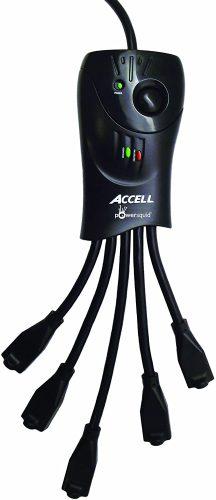 Accel PowerSquid - Power Conditioners