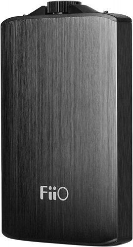 Fiio A3 - Portable Headphone Amplifiers