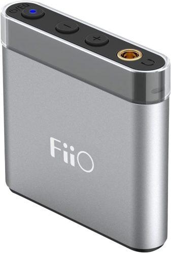 FIIO A1 - Portable Headphone Amplifiers
