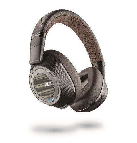 Plantronics BackBeat Pro 2 Noise Cancelling Headphones