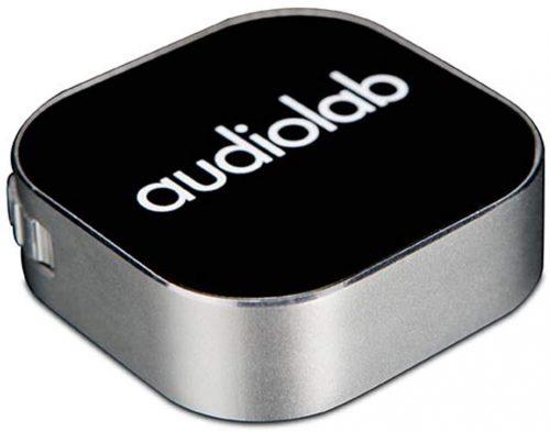 Audiolab M-DAC Nano - Digital to Analog Converters