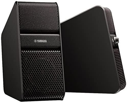 Yamaha NX-50 Premium - yamaha sound system