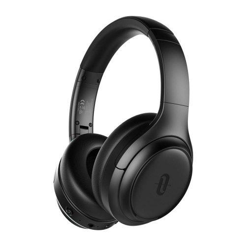 Tao Tronics ANC Headphones