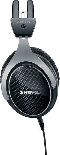 Shure SRH1540 - high fidelity headphones