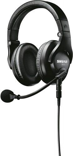 Shure BRH440M-XLR