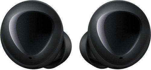 Samsung Galaxy Buds - wireless earbuds