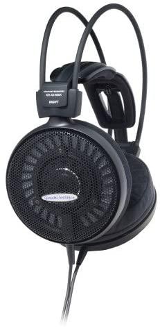Audio Technica AUD ATHAD1000X