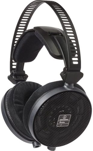 ATH-R70x - Audio Technica Open Ear Headphones