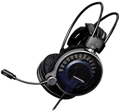 Audio-Technica ATH-ADG1X - Audio Technica Open Ear Headphones