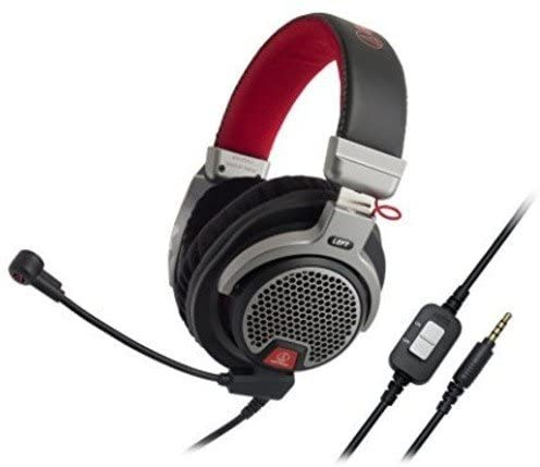 Audio Technica ATHPDG1 - Audio Technica Open Ear Headphones
