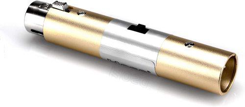 Hosa ATT-448 Input Attenuator
