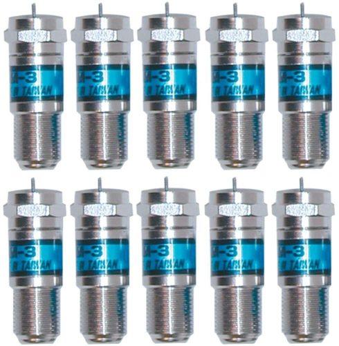 Channel Plus 2503-10 3dB Inline Attenuators