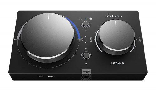 Astro MixAmp Pro TR