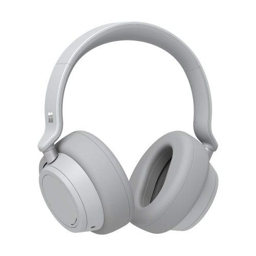 Microsoft Surface Headphones - Noise Canceling Headphones with Mic