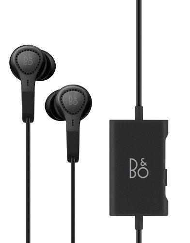 B&O Beoplay E4