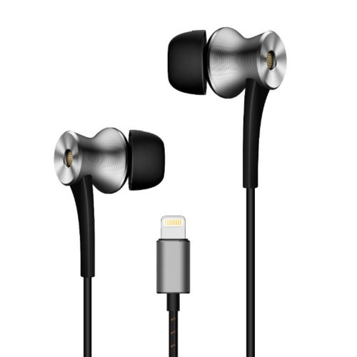 1MORE E1004 Dual ANC Earbuds