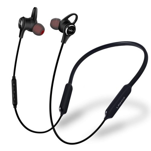 Linner NC50 Wireless