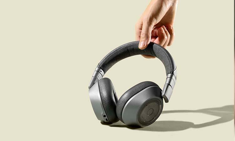 Top 10 Best Cheap Noise Canceling Headphones