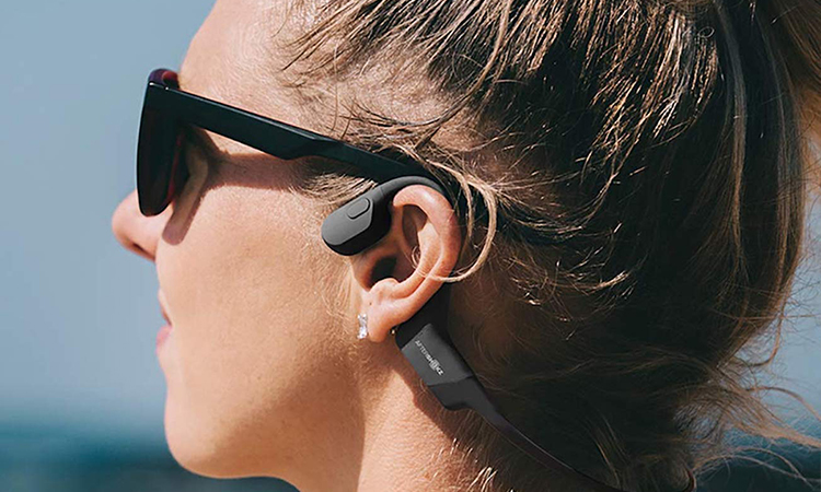 Top 10 Best Bone Conduction Headphones