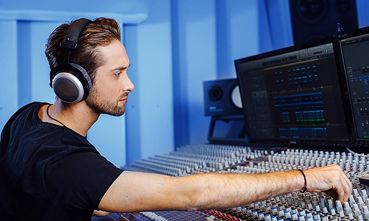 Top 10 Best Headphones for Music Production in 2020