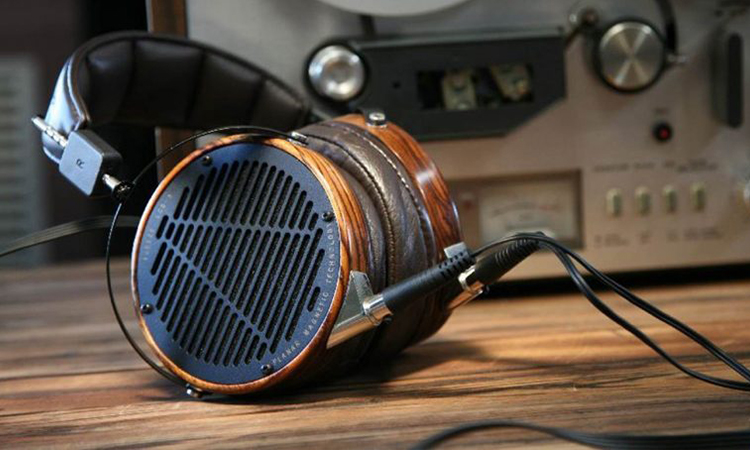 Top 10 Best Audiophile Headphones In 2020