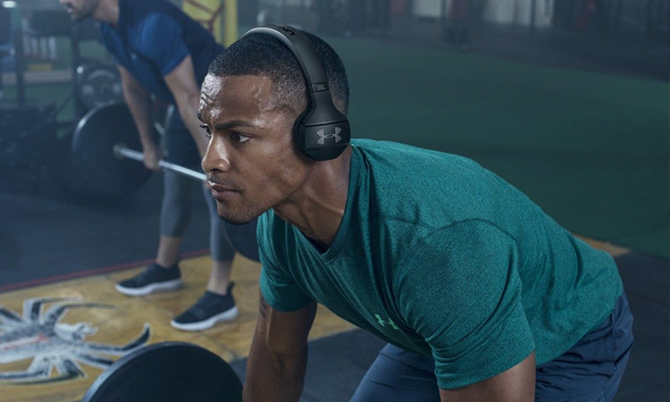 Top 10 Best Workout Headphones | Boost Up Your Energy With Music