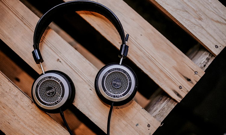 Top 10 Budget Open Back Headphones In 2020