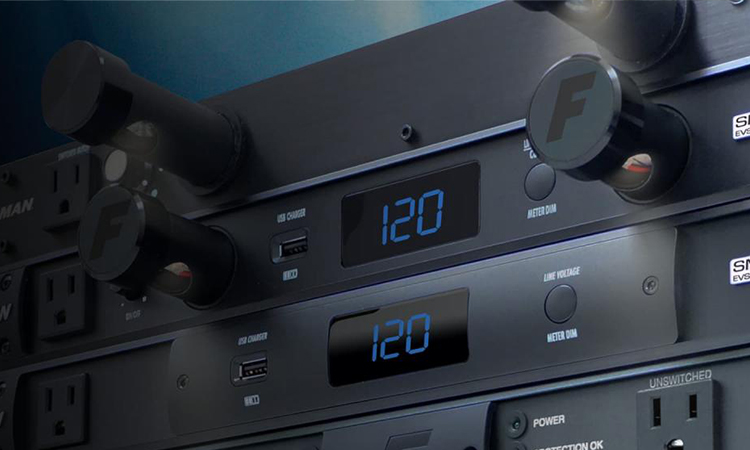 Top 10 Best Power Conditioners In 2020