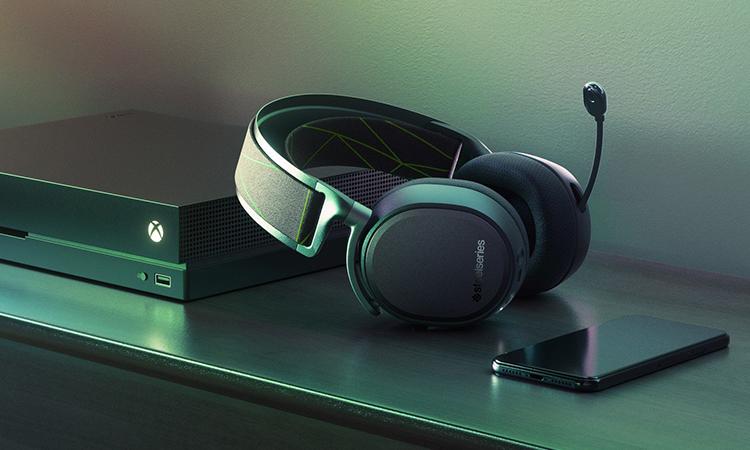 Headphones For Xbox