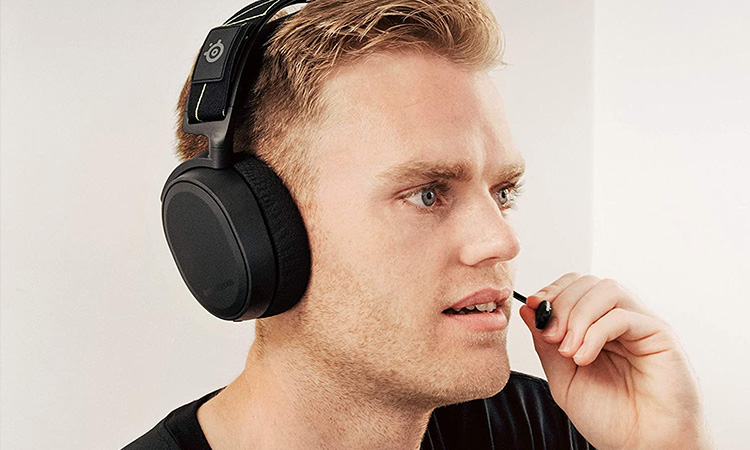 Top 10 Best Headphones with Microphone In 2020