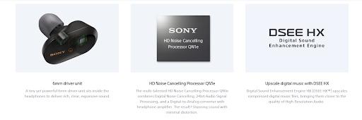 Noise-Canceling-Processor-QN1e