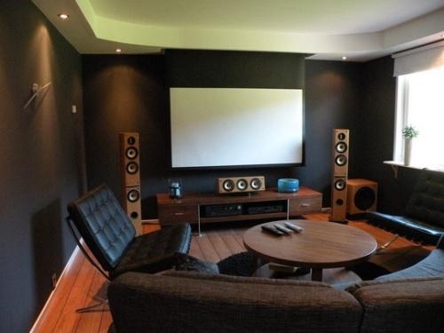 7.2 Surround Sound Speakers