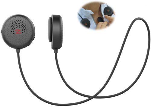 Zulu Audio Magnetic - Wearable Speakers