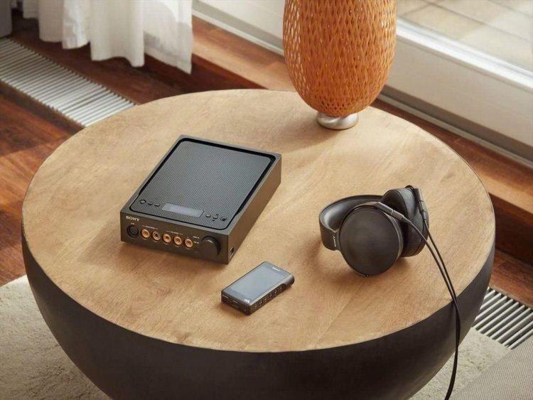 Sony WM1A Walkman