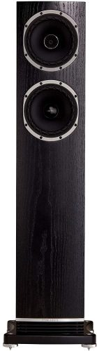 Fyne Audio F501 - Stereo Floor Standing Speakers