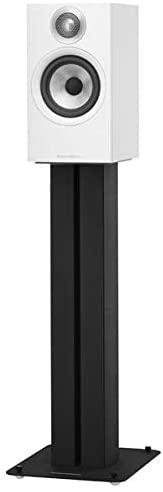 B&W 607 - stereo bookshelf speakers
