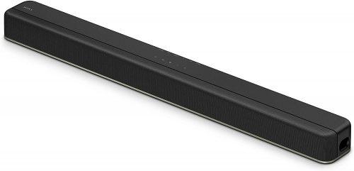 Sony HT-X8500 - soundbars with Wi-Fi/Bluetooth