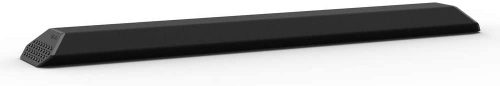 Vizio SB362An-F6 - soundbars with Wi-Fi/Bluetooth