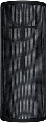 Ultimate Ears Boom 3 - Wireless Speakers