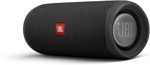 JBL Flip 5 - Wireless Speakers